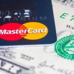 ETFs With Mastercard (MA) – PWB, IYG, PTF