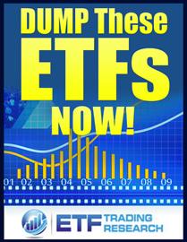 Top 3 ETFs For 2016