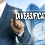 10 High-Yield Stocks To Diversify Your Portfolio