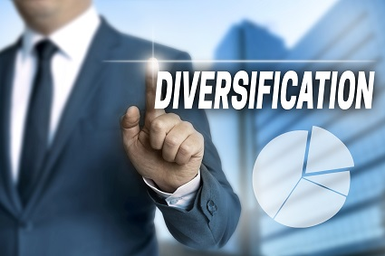Diversification: Stocks - Summit Financial