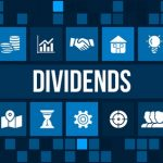 The 6 Stock Dividend Portfolio That Will Beat Your ETF