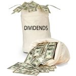 5 Top High-Yield Dividend ETFs To Buy
