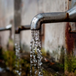 Water Investing: A Look At The Newest ETF