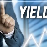 3 Top Preferred ETFs To Buy For High Yield