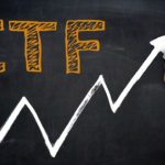 7 New ETFs To Buy Now