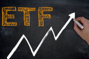 high-yield ETFs
