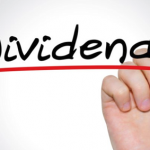 2 Big 6.7%+ Dividends (With Upside) You Can Buy Today