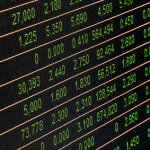 A Quick Overview Of Index ETFs
