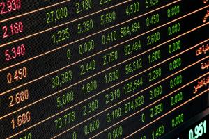 Index ETFs