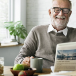 Revealed: 4 Fast Buys To Give You $48,000 In Retirement Income
