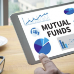 5 Best Actively Managed Mutual Funds To Buy