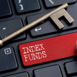 7 Index Funds To Buy Now