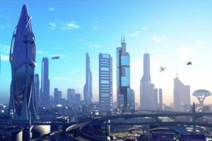 artificial intelligence ETFs
