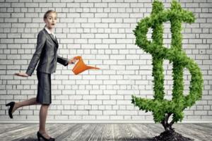 low-fee ETFs