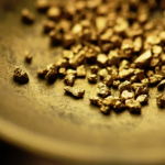 7 Precious Metals ETFs To Consider Now