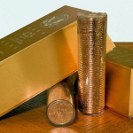 3 Of The Best ETFs To Buy For A Play On Gold Stocks