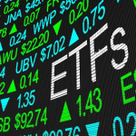 7 Bad ETFs That Just Aren't Worth The Trouble This Year