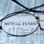 7 Great No-Load Mutual Funds For Retirement Portfolios