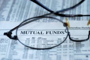 no-load mutual funds