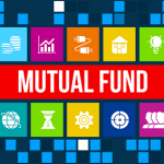 7 Low-Risk Mutual Funds To Buy Now
