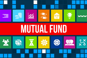 low-risk mutual funds